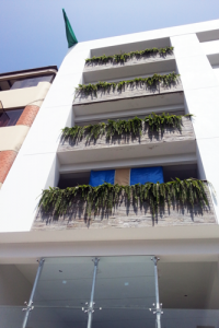 residencial.madrisqui08a